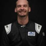 Sixteen Drivers Take On Pikes Peak For The First Time On June 27th