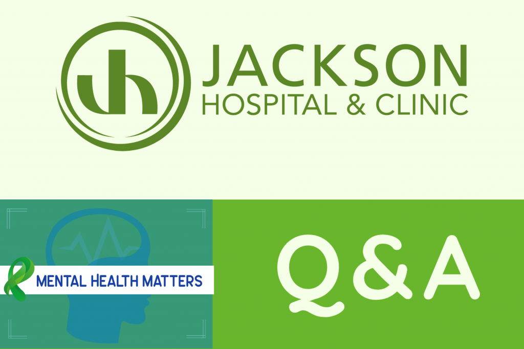 Jhc Q And A 32