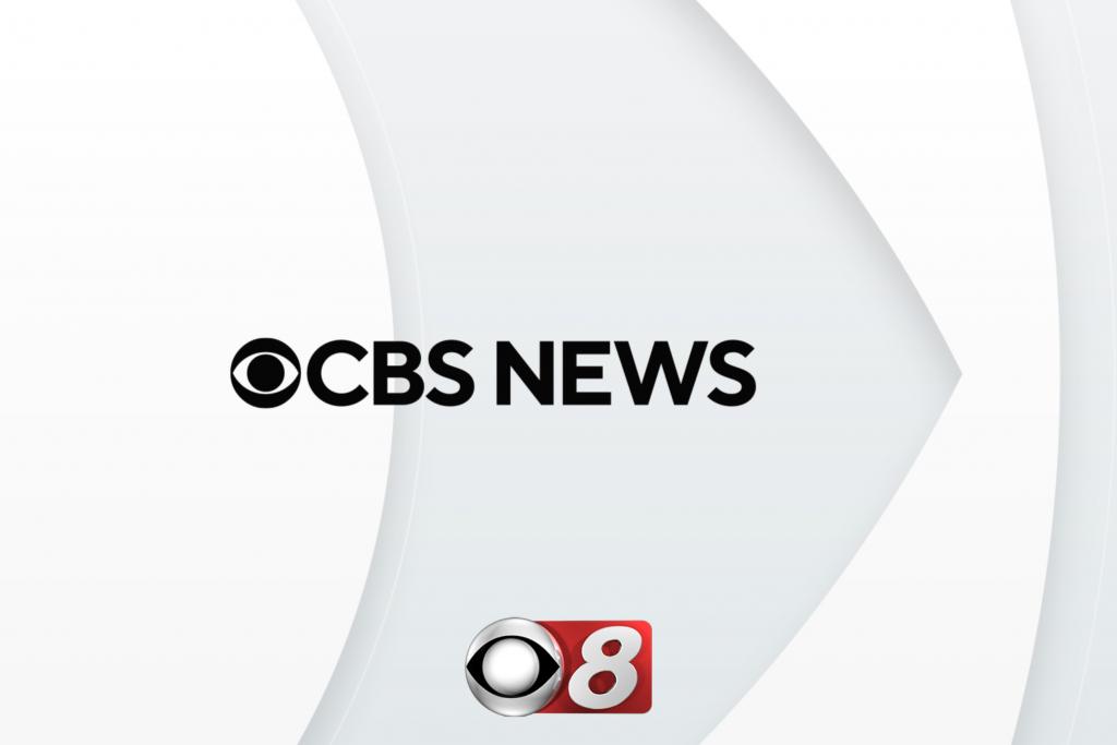 Cbs News 32