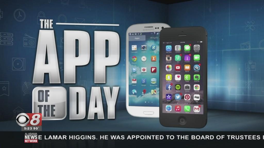 Wtt App Of The Day Libby 052821