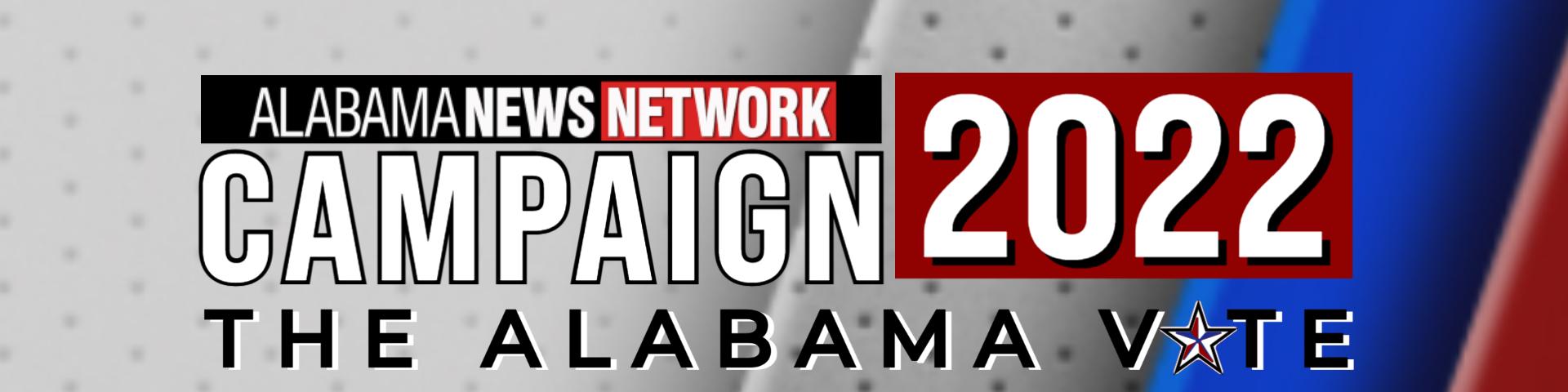 Campaign 2022