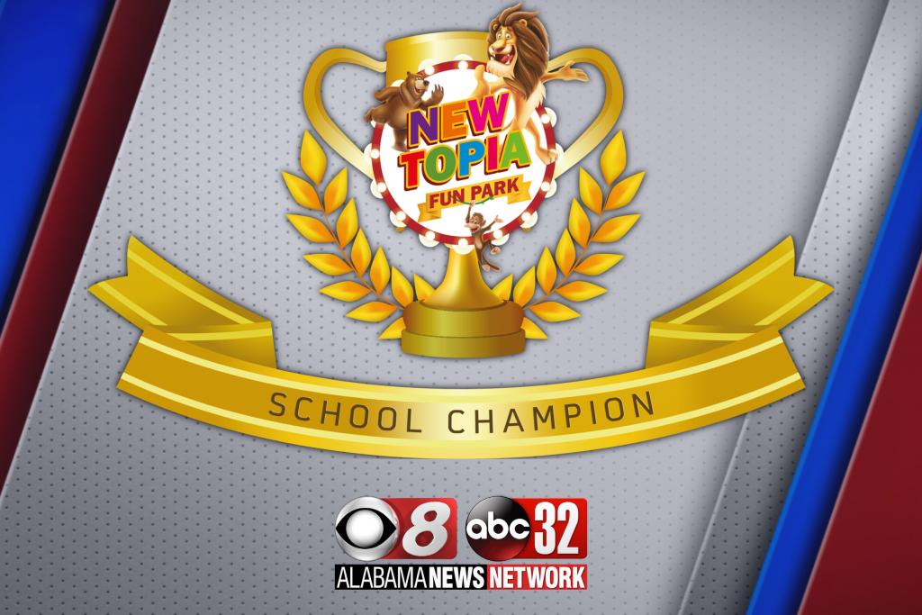 School Champion 32