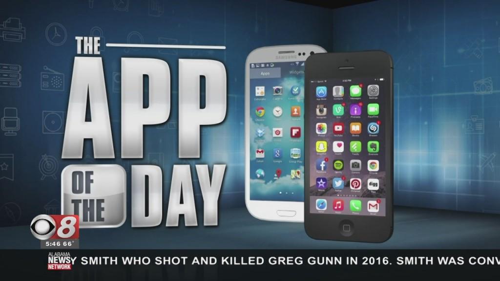 Wtt App Of The Day Blossom 052121