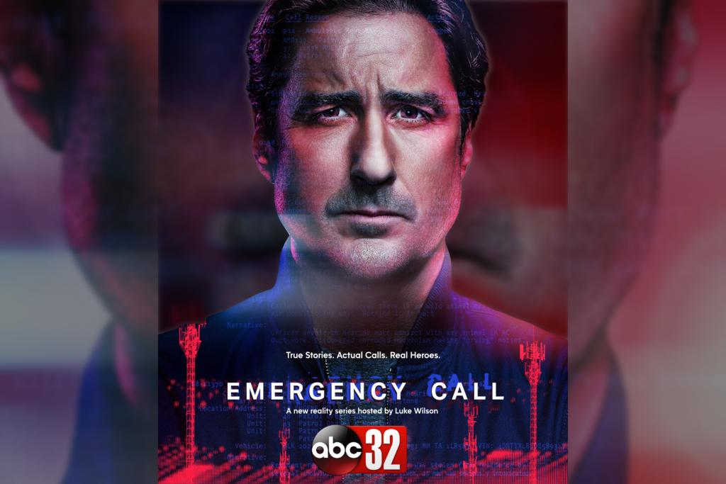 Emer Call 32