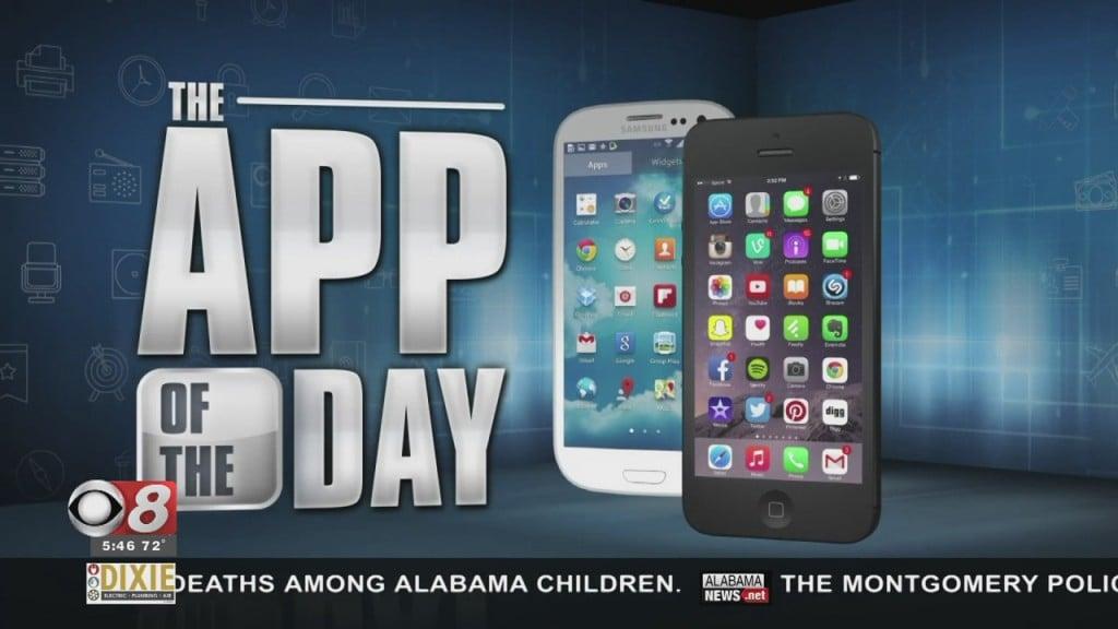 Wtt App Of The Day Copypaste 062521