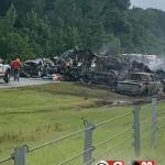 Butler County Wreck Abc 2