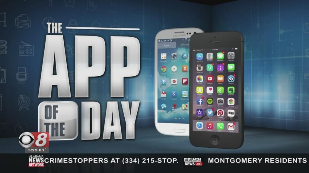 Wtt App Of The Day Pricepulse 061821
