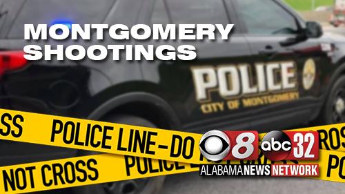 Montgomeryshootings
