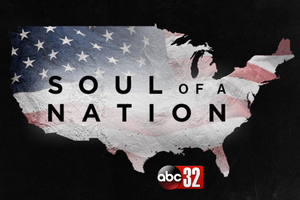 Soul Of A Nation 32