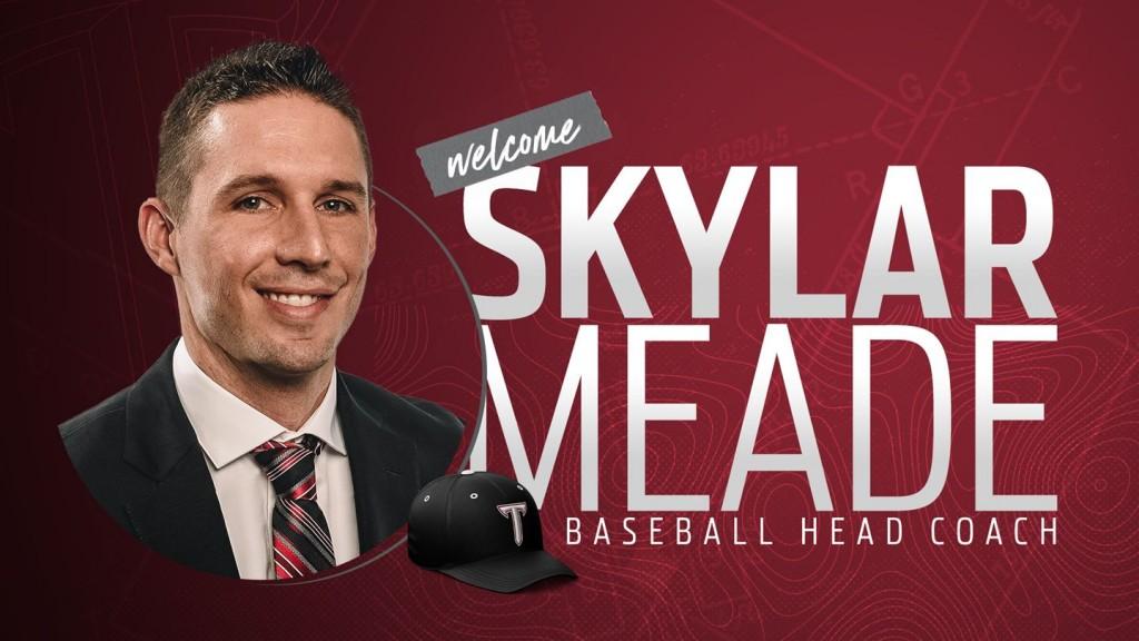 Skyler Meade