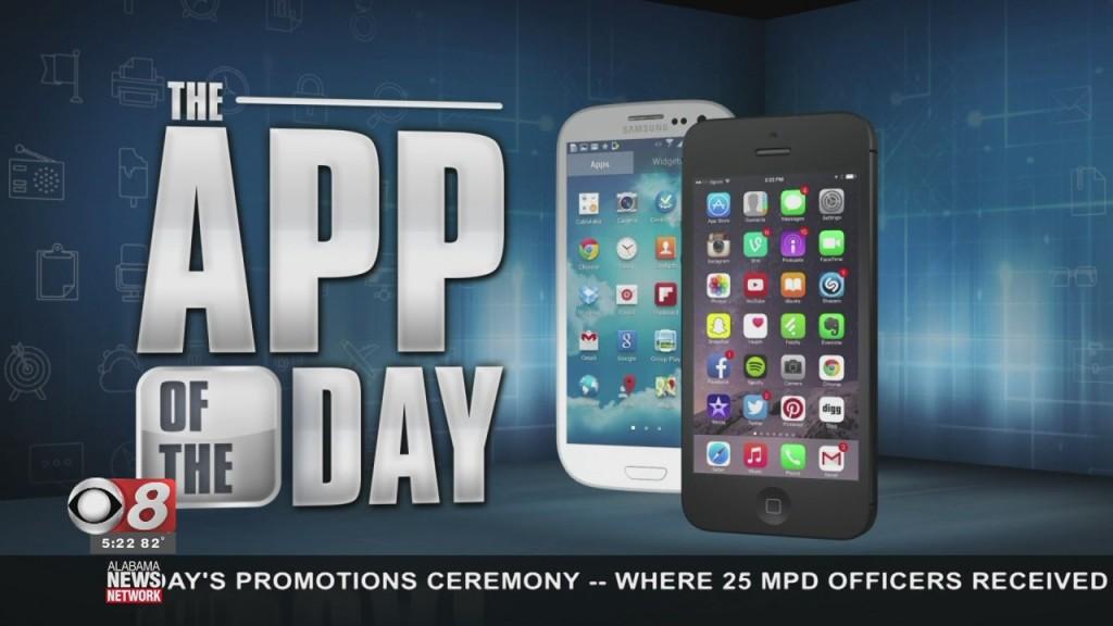 Wtt App Of The Day Slide Show Maker 072321