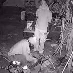 Suspect 003 7