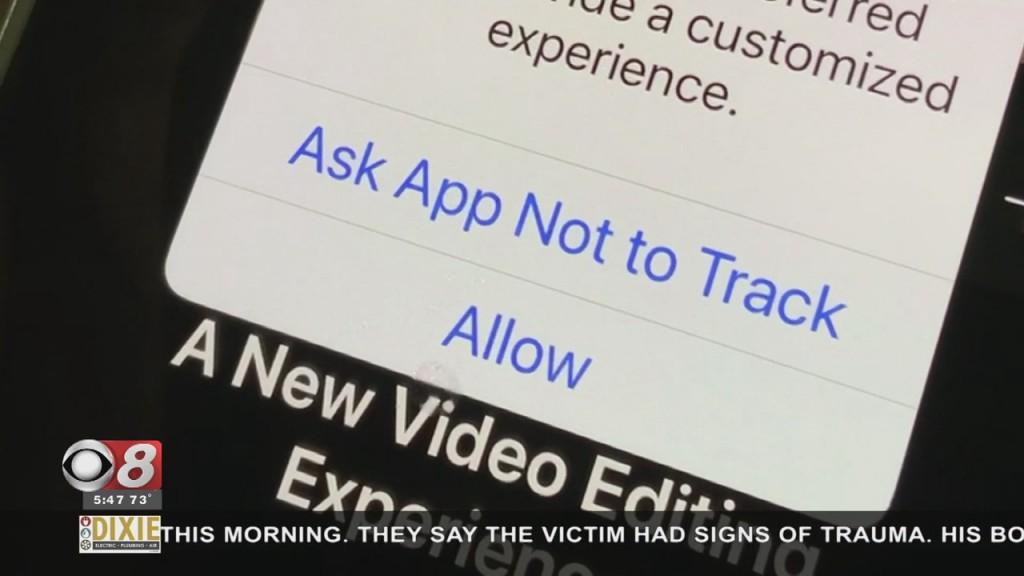 Wtt Do Not Track 071521