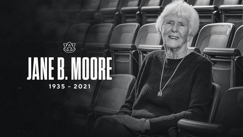 Jane B Moore Graphic