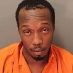 Johnson Xzavier Murder Intentionallty Cause Death
