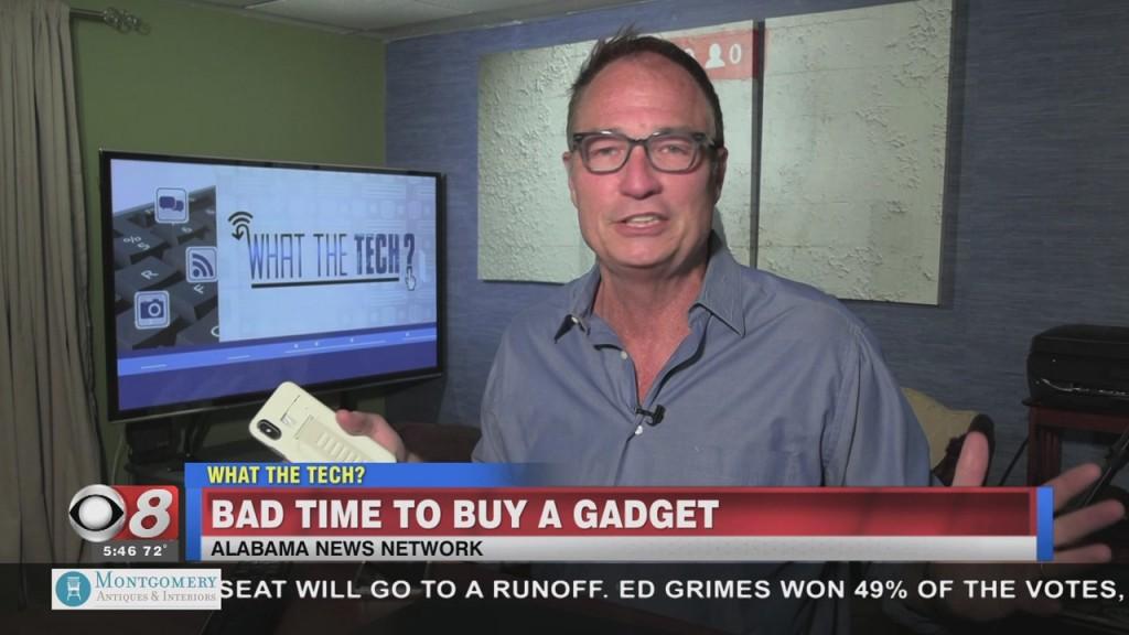 Wtt Buying Phones Or Computers 071321