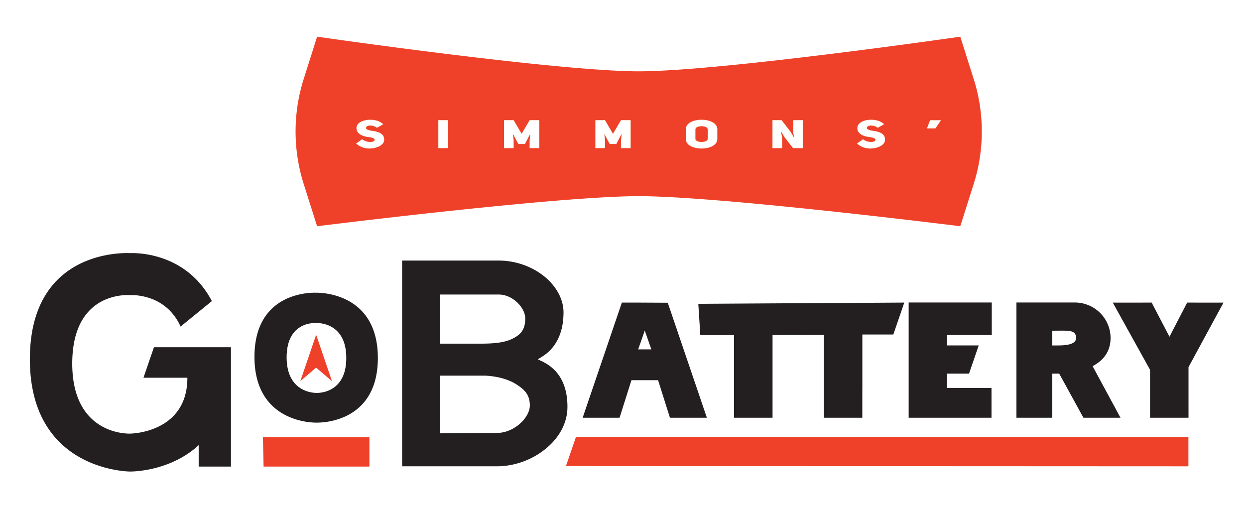 Simmons logo and link to website