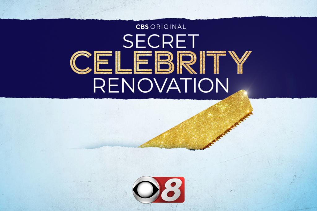 Secret Celebrity Reno 32 1