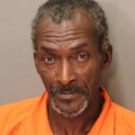 Smith Curtis Parole Violation