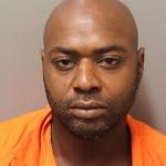 Robinson Jr Reginald Criminal Poss Forged Instr 2nd