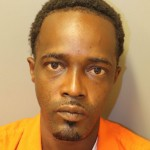 Jackson Eric Domestic Violation Strangulation Suffocation