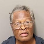 Jackson Bernice Assault 2nd