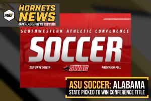 Asu Soccer Conference 32