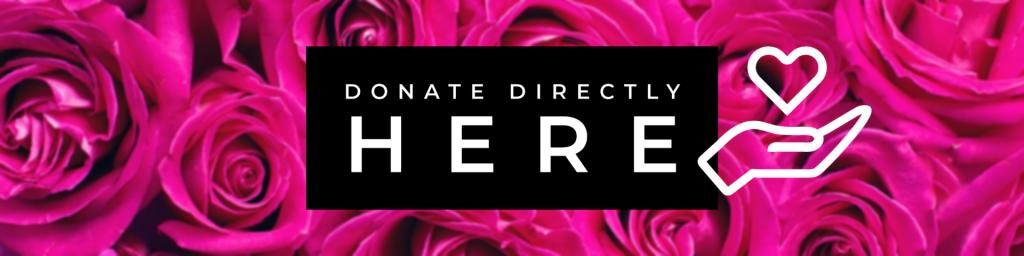Tp Donate Button