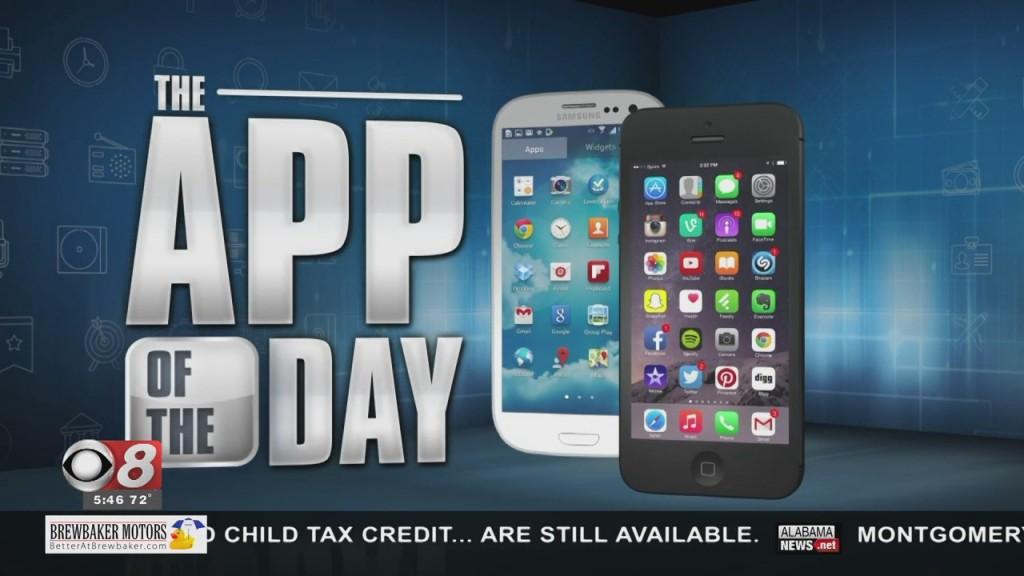 Wtt App Of The Day Down Dog 090321