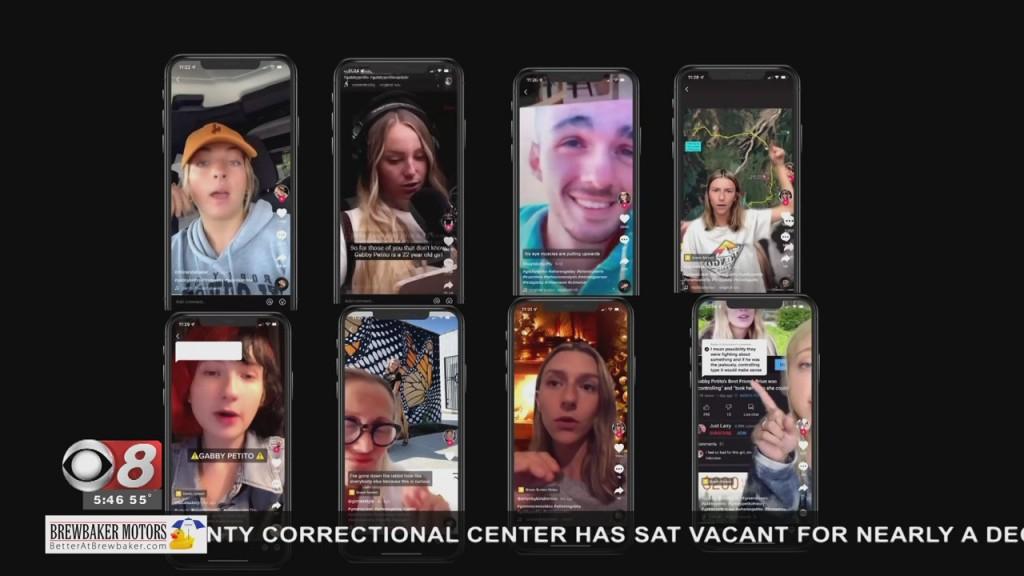 Wtt Digital Detectives 092221