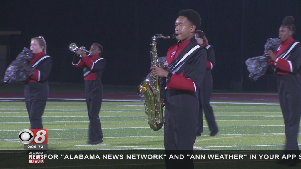 Night Of Bands 091421