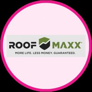 Tp Roof Maxx