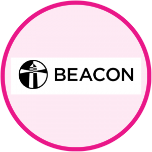 Tp Beacon Roofing