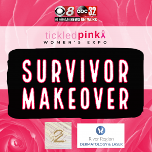 Tp Survivor Make 21 Sq