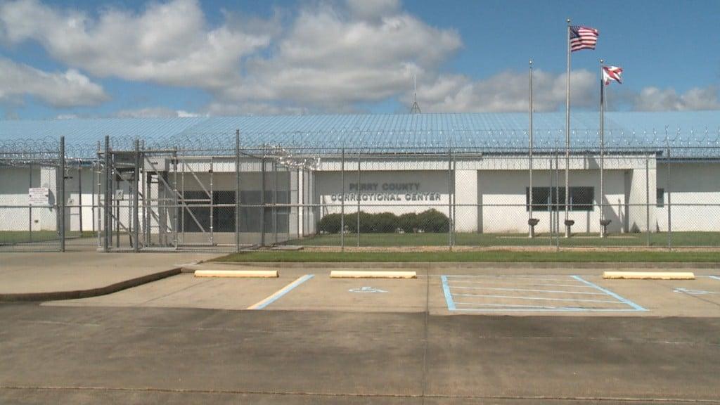 Wal Perrycoprison Fox Pkg