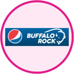Tp Pepsi Buffalo Rock