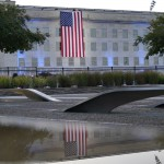 Aptopix Sept 11 Pentagon