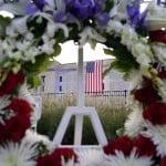 Sept 11 Pentagon