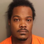 Gilmore David Capital Murder Of Person In A Vehicle From Outside The Vehicle