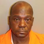 Byrd Charlie Parole Violation