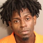 Jenkins Quindarius Assault 2ndphysical Injury Deadly Weapon