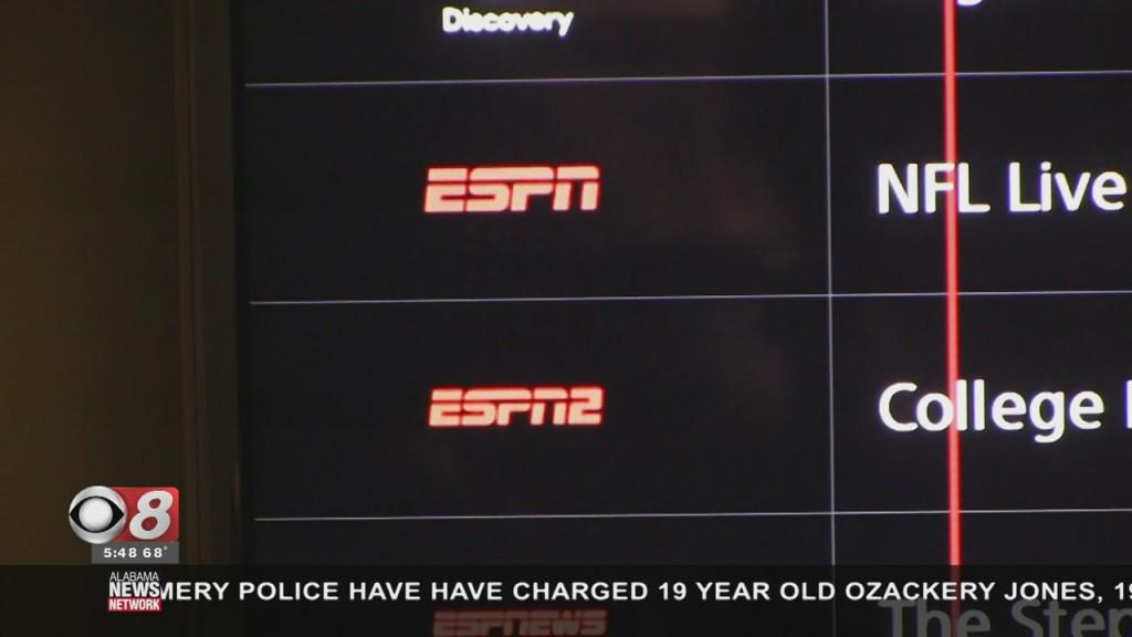 Wtt Streaming Tv Costs 092821