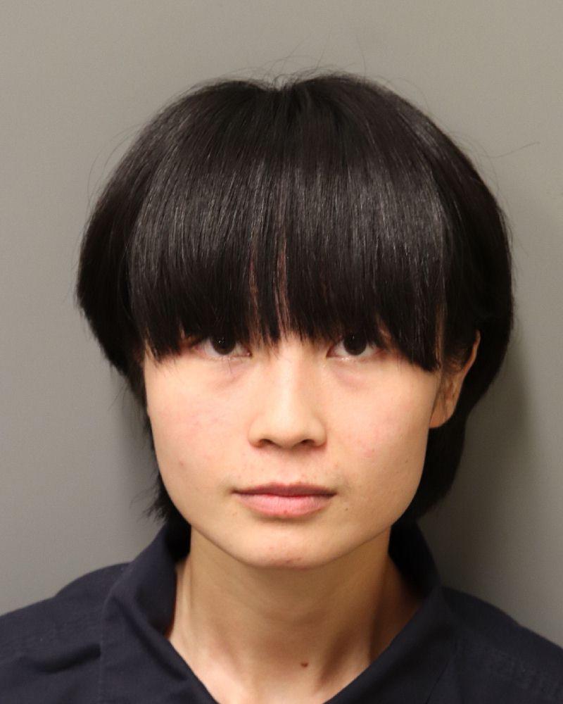 Xiaoquin Yan