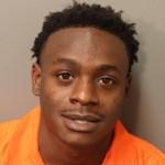 Brown Christopher Trafficking Marijuana