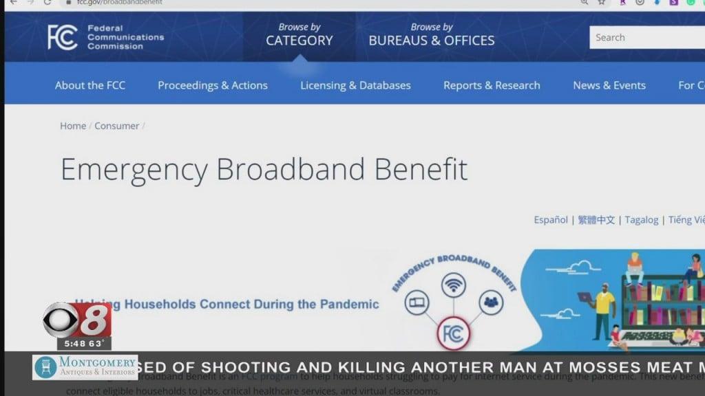 Wtt Broadband Benefits 092721