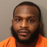 Bivens Sanquez Shooting Or Discharging Weapon Into Occupied Building Or Vehicle