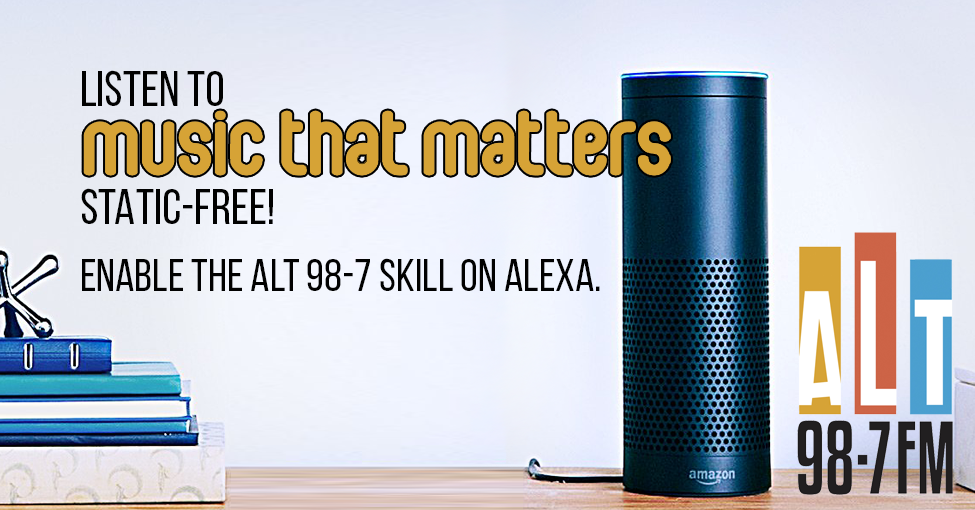 Alt Alexa Promo Reel1