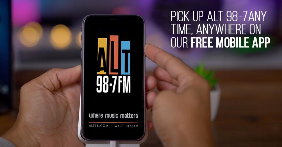 Alt Mobile App Promo Reel1