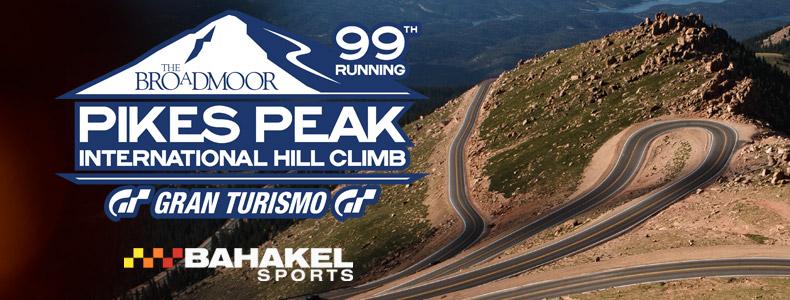 Pikes Peak Bahakel Sports Header 790x260 V1