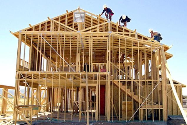 Construction House Jpg